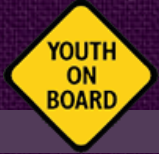 Youth On Board: Principles for Allies to Young People